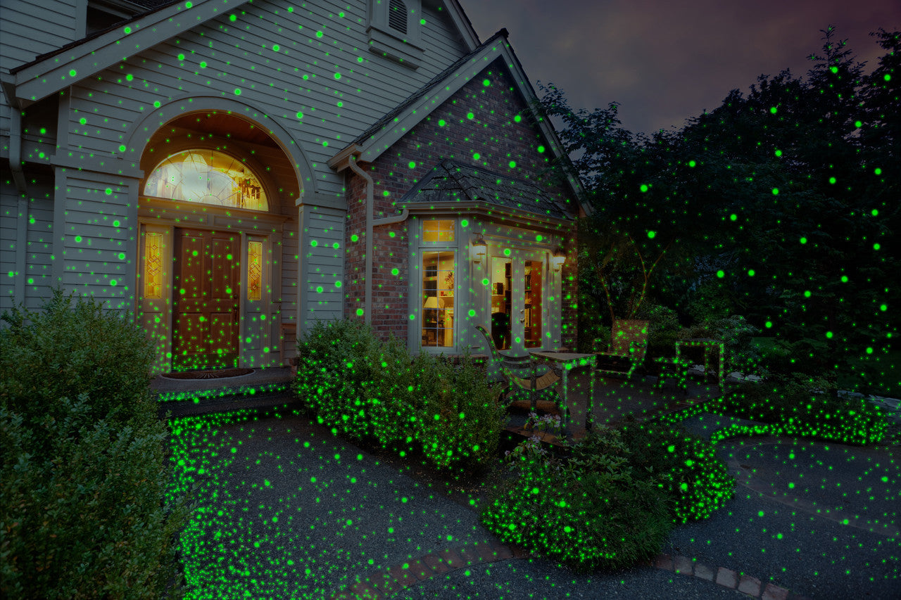 All products night stars landscape lighting aloadofball Gallery