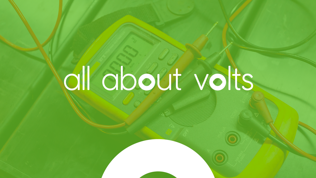 all-about-volts