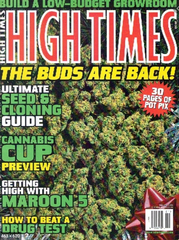 hightimes cannabis cup