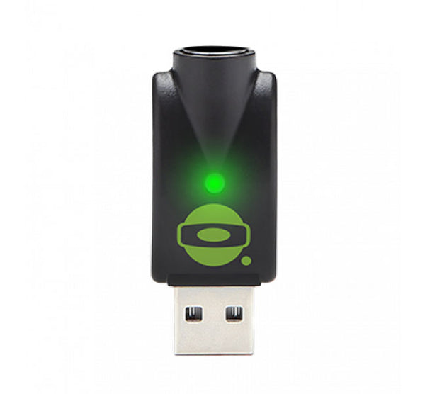 O.penVAPE 2.0 Rapid Charger