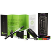 Openvape FIY Kit - Openvape Battery - Lanyard - Ojuice - Charger