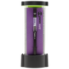 Openvape Fill Yourself Kit - Empty Cartridge and Vape Battery