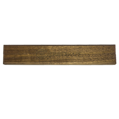 openvape pen case walnut