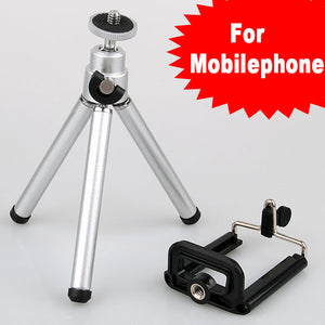 Tripod For Smartphone