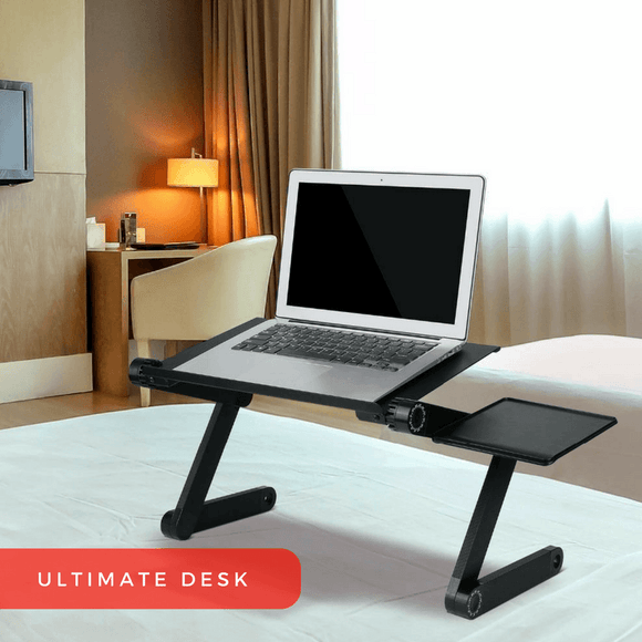 Ultimate Desk