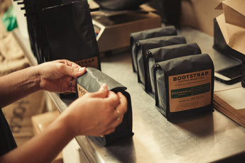 Classic Monthly 12-Ounce Roaster's Choice 3 Month Gift Subscription--FREE Shipping