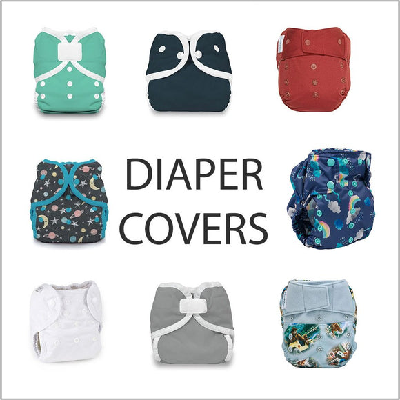 3207d2d7df83 Green Mountain Diapers  Cloth diapers for baby featuring organic and ...