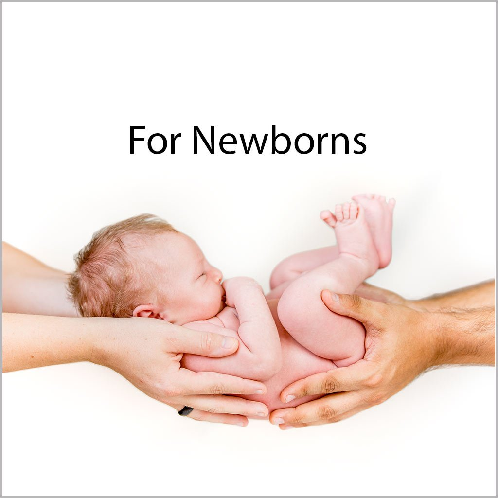 For Newborns