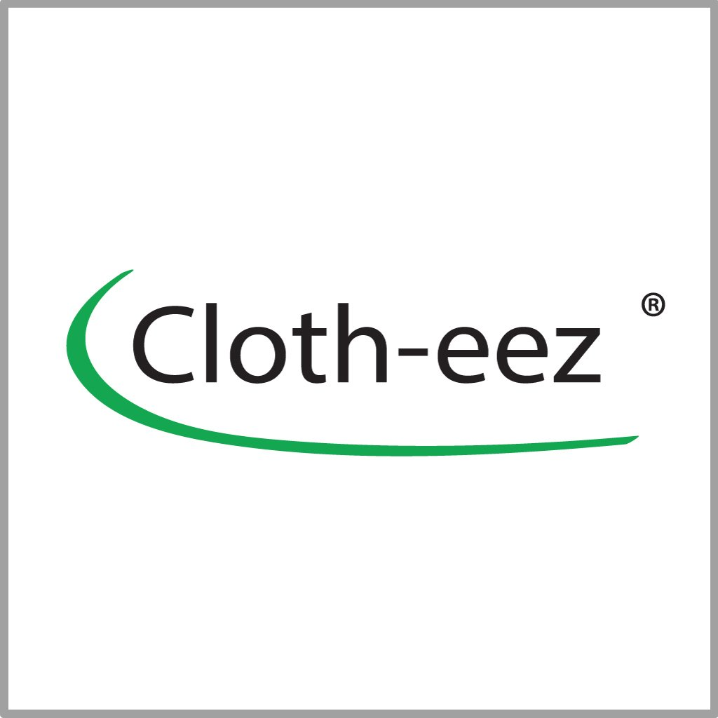 Cloth-eez