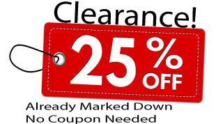 clearance sale 25% off  cloth diapers