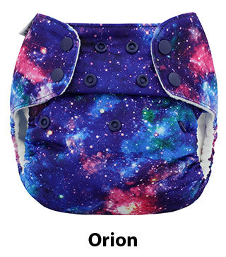 One Size Simplex Orion