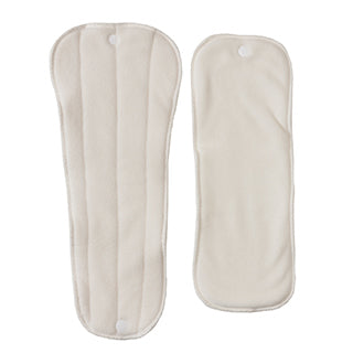 set of 2 soakers for GroVia ONE