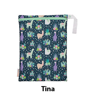 OTG Wet Bag Tina