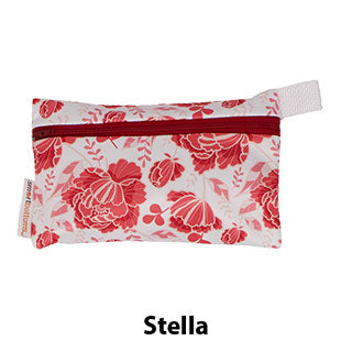 Mini Wet Bag Stella