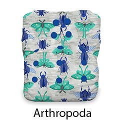 Thirsties AIO Snap Arthropoda