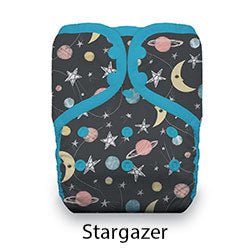 Stay Dry Pocket Stargazer