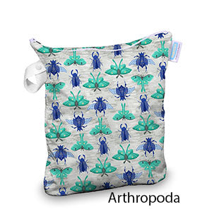 Wet Bag Arthropoda