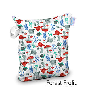 Wet Bag Forest Frolic