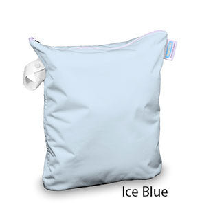 Wet Bag Ice Blue