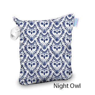 Wet Bag Night Owl