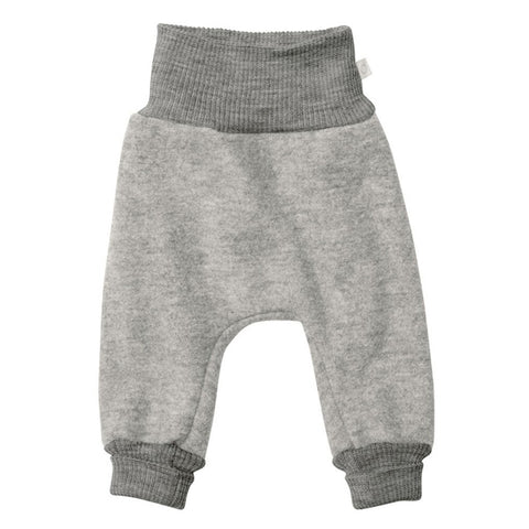 disana wool bloomers baby diaper pants