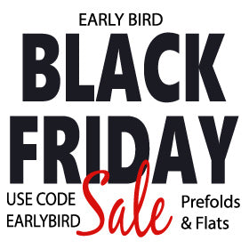 black friday cloth diaper sale coupon code