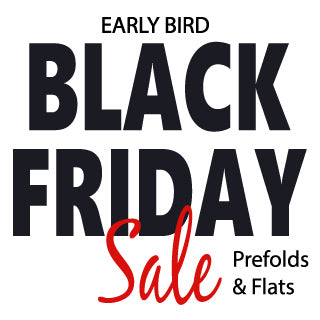 black friday cloth diaper sale