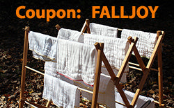 coupon falljoy prefolds