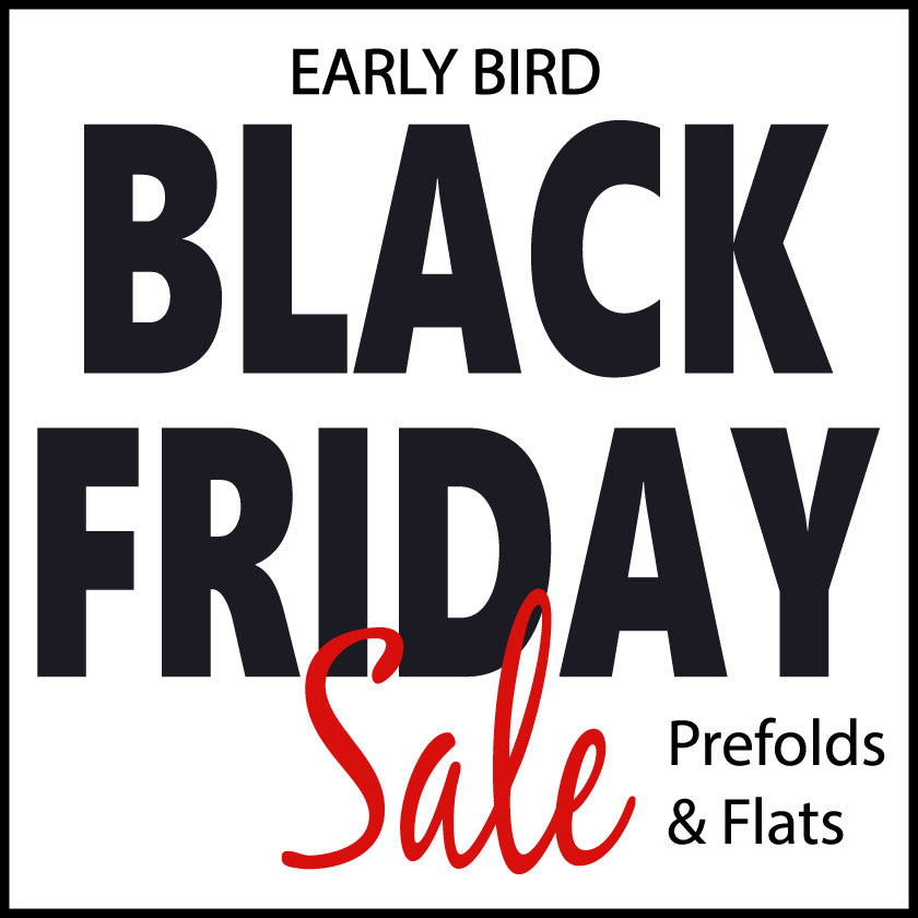 sale on prefold diapers cloth diapers flat organic diapers black friday