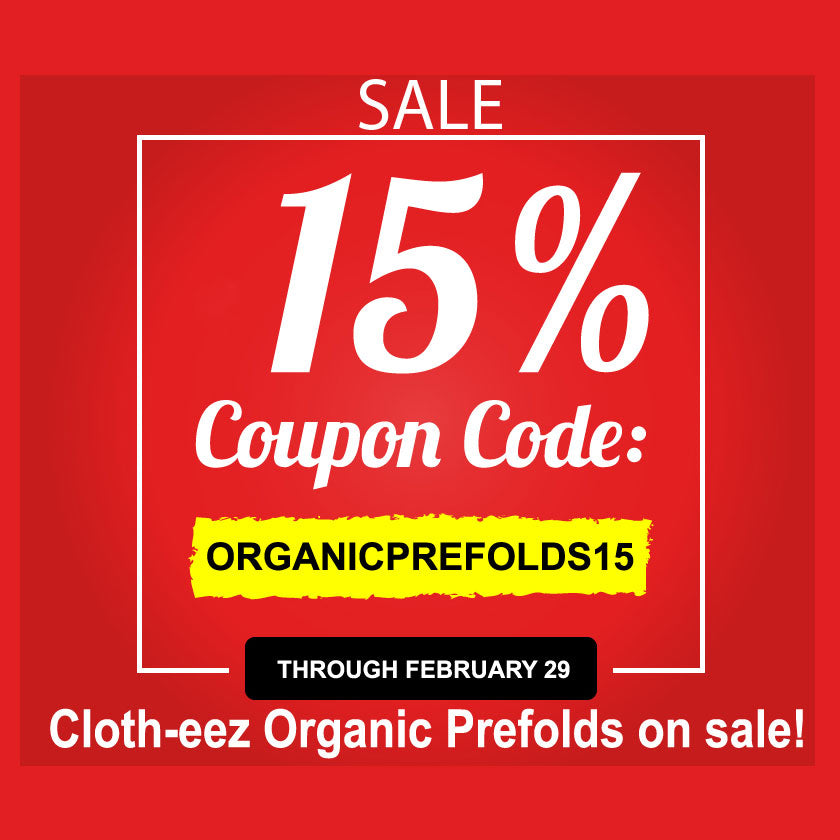 organic natural diapers on sale coupon code