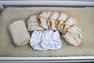 give it a try workhorse diapers kit