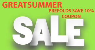 prefold diapers on sale coupon