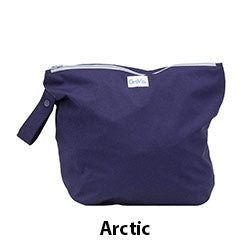 GroVia Wet Bag Arctic