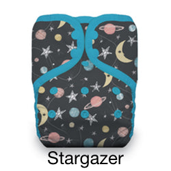 stargazer pocket diaper