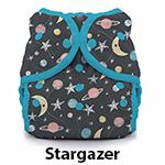 Duo Wrap Snap Stargazer