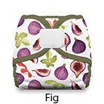 Thirsties Diaper Cover Fig