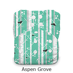 aspen grove thirsties natual aio