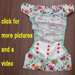 how to use diaper covers link
