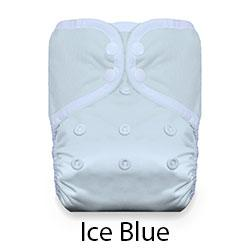One Size Pocket Ice Blue