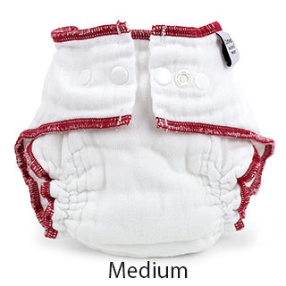 Medium Workhorse diaper