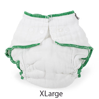 XLarge Workhorse diaper