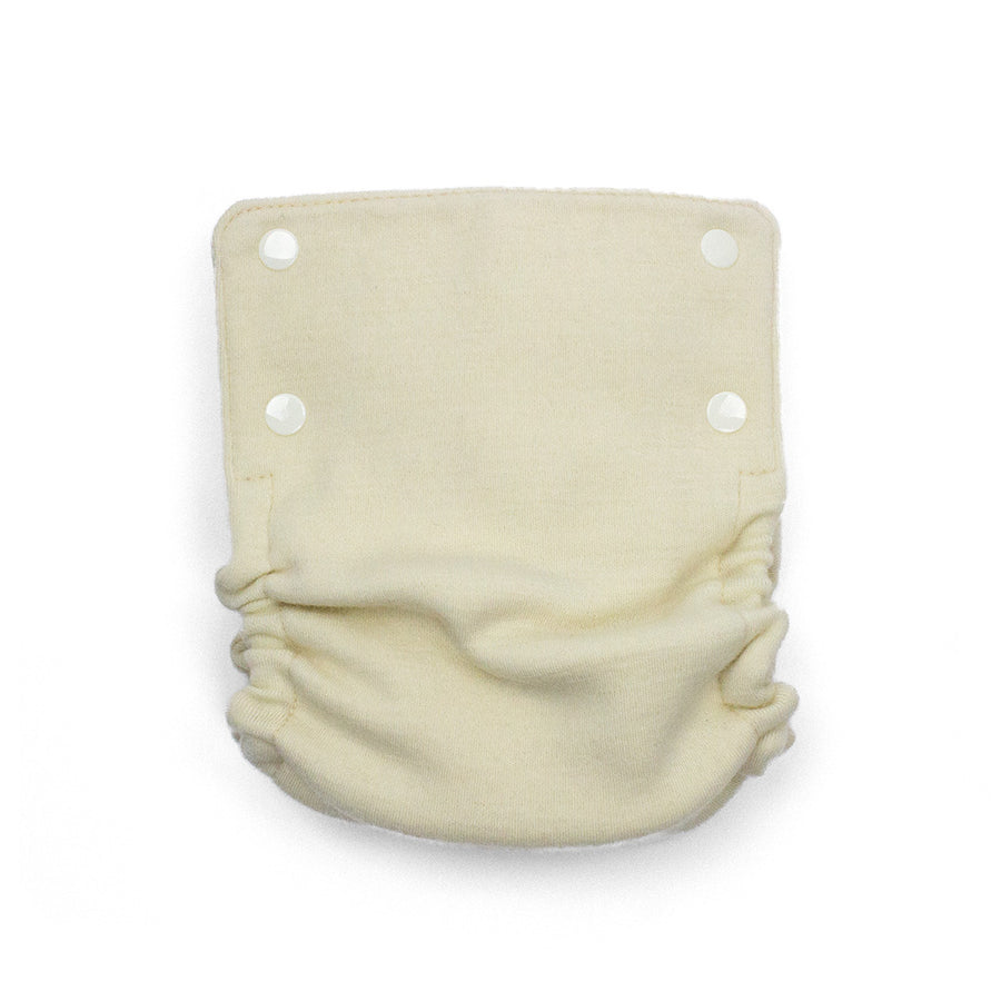 Babee Greens Wool Cover Newborn
