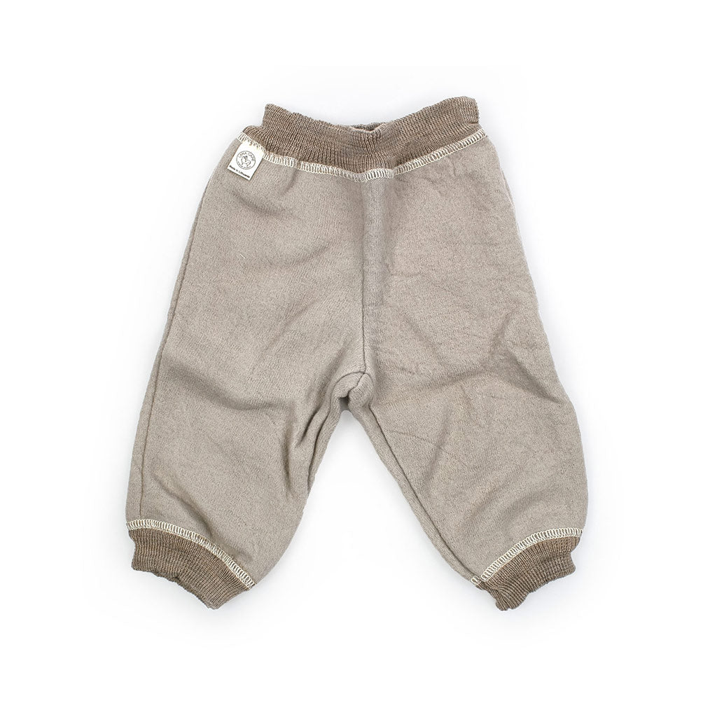LanaCare Pants Brown