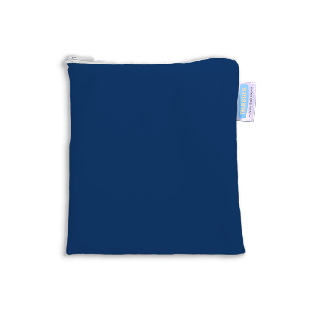 Sandwich Bag Bluebonnet