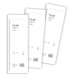 Quell Electrodes - Three Month Supply