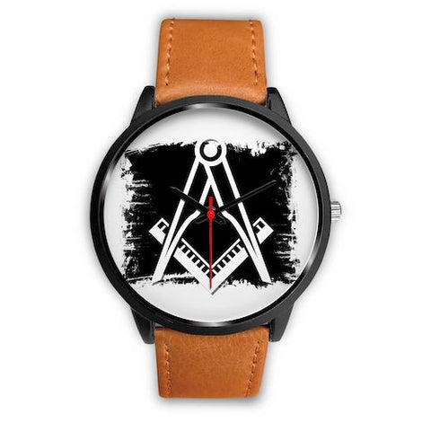masonic lore watch