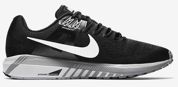 Men's Nike Air Zoom Structure 21