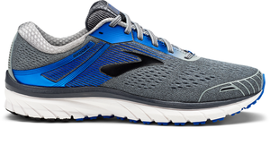 Men's Brooks Adrenaline GTS 18