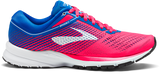 Women's Brooks Launch 5