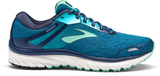 Women's Brooks Adrenaline GTS 18
